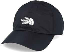 Dryvert Logo Tnf Black Adjustable - The North Face