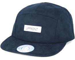 Cue 5 Panel Navy Adjustable - Upfront