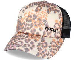 Combined Trucka Pattern Multi Adjustable - Rip Curl
