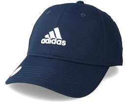 Logo Navy Adjustable - Adidas