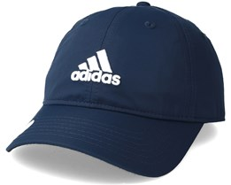 Logo Junior Navy Adjustable - Adidas