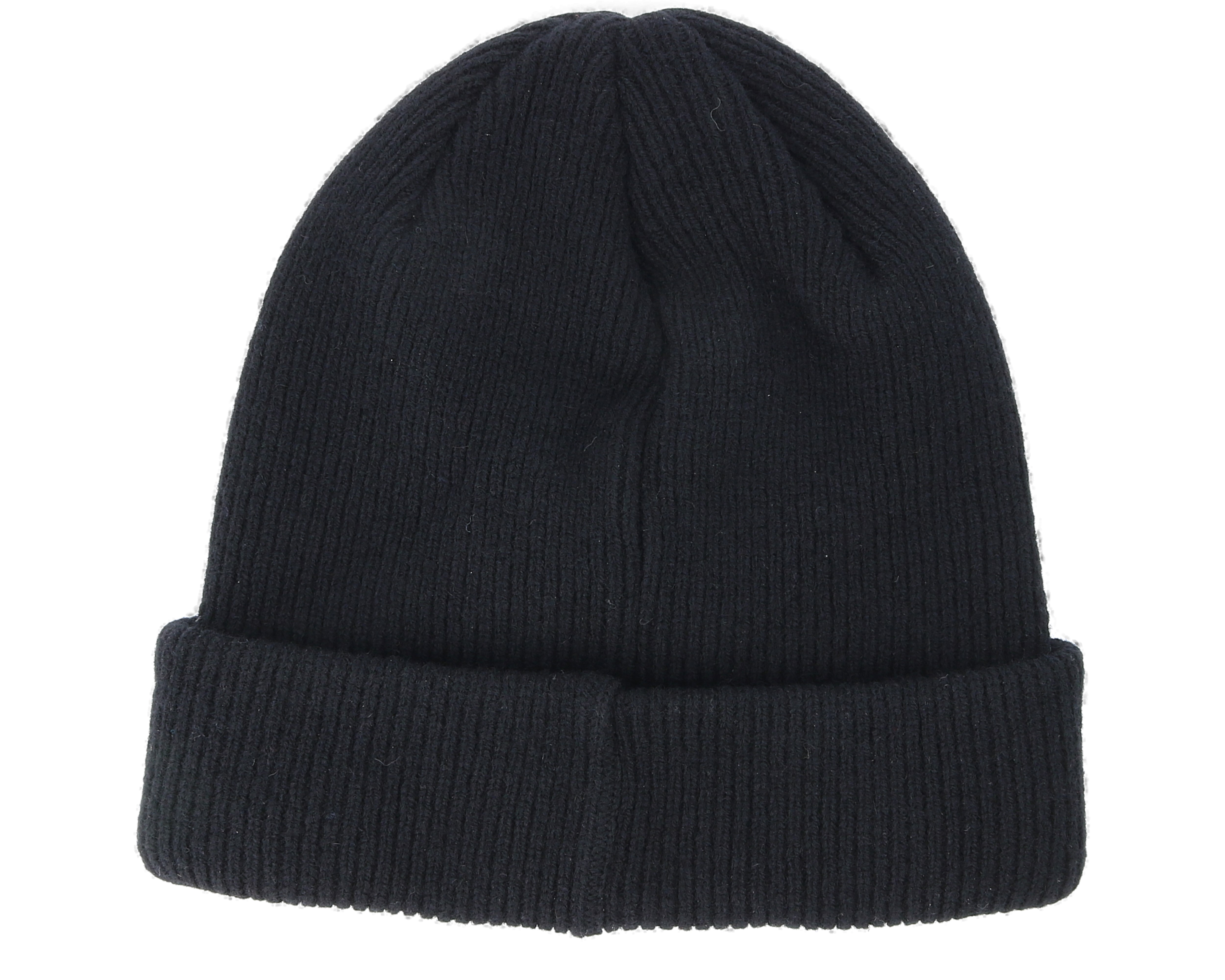 Find great deals on eBay for black knit beanie. Shop with confidence.