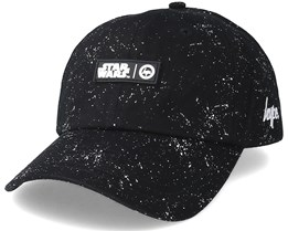 Far Away Star Wars Black Adjustable - Hype