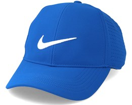 Legacy Blue Jay Adjustable - Nike