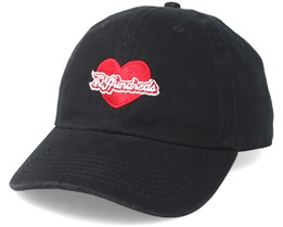 Romance Dad Hat Adjustable - The Hundreds
