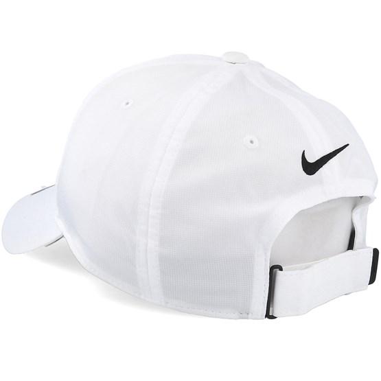 beb63f627e29d L91 Tech Cap White Adjustable - Nike caps