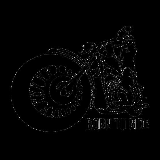 born to ride kepsar   m u00f6ssor online hatstore se chicago blackhawk clipart Chicago Bears Clip Art