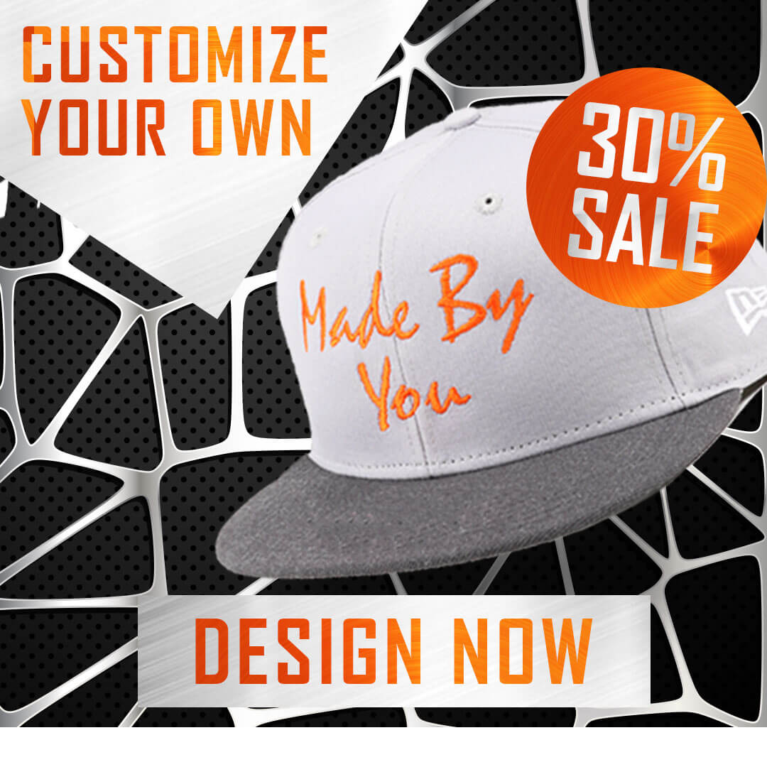 Buy caps online at Hatstore.co.uk - Addicted to headwear since 2011