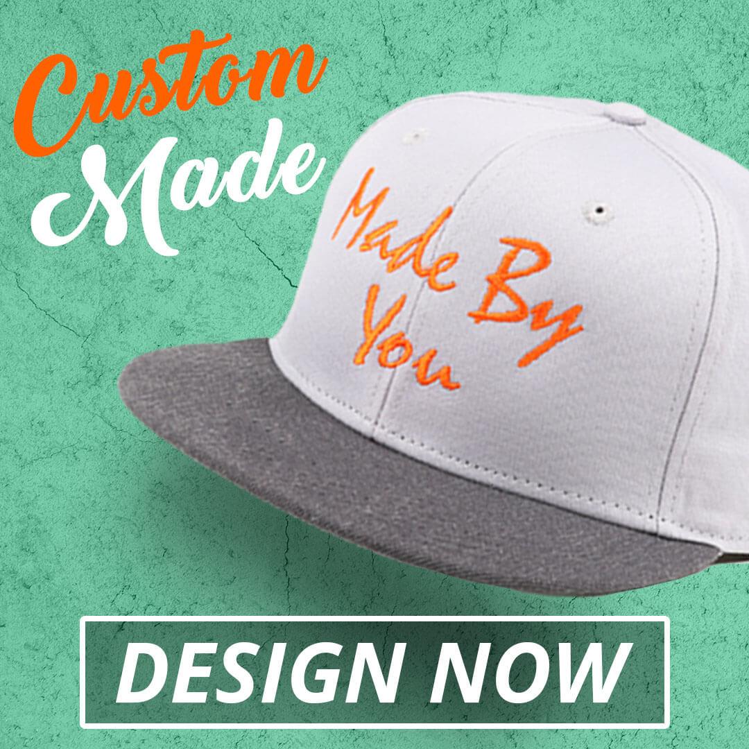 Gorras - Ahora ya puedes comprar gorras en Hatstore.es