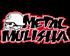 [ProductAttribut.cap] från Metal Mulisha