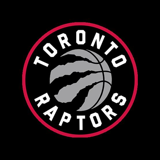 Pork Pie Hat Vs Fedora: Shop Toronto Raptors Caps & Beanies