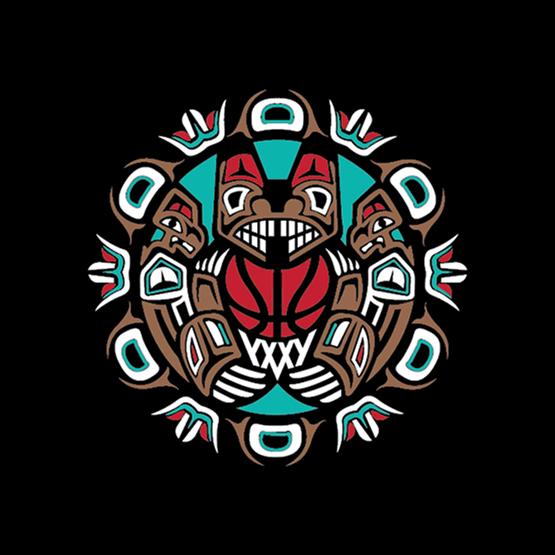 Shop Vancouver Grizzlies Caps Amp Beanies Hatstore Co Uk