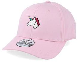 Unicorn Pink Adjustable - Unicorns